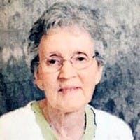 Joyce A. Larson