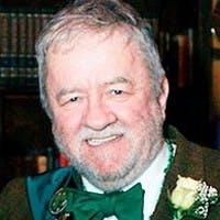 David Peter O'Sullivan