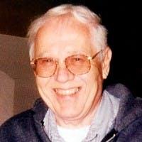 Jim Eckberg
