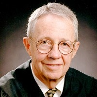 Judge Andrew W. 'Andy' Danielson