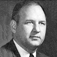 Robert John McFarlin, Sr.