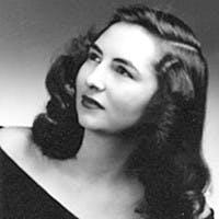 Charlotte W. Januschka