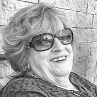 Susan Knowles Obituary Star Tribune