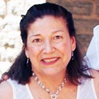 Denise A. Ketter