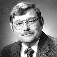 Donald 'Don' Hermanson