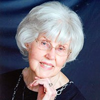 Louise Joann Kranz