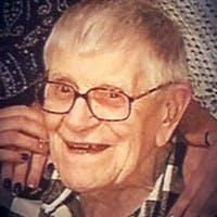 Harold G. Babineau