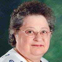 Judy M. Nemeth