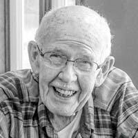 Maurice J. 'Morrie' Devitt