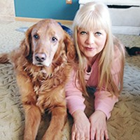 Linda Louise Balmer