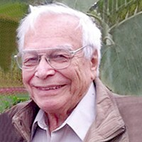 Dr. Robert J. 'Bob' Goldish