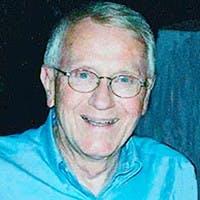 Steven C Isaacson Obituary Star Tribune