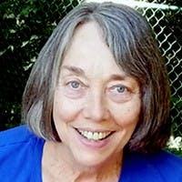 Sharon A. Thompson