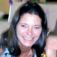 Judith M. Terpstra