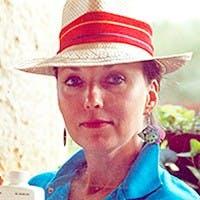Sheryl Martinson
