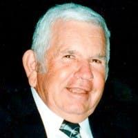 Robert 'Bob' Hulett