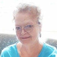 Susan Kostka