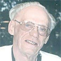 Harold Arvin Braastad