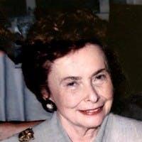 Rivoli Ann Golden