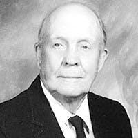 Sidney O. Rasmussen