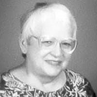 Gladys M. (Abt) Lane