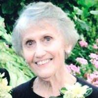 Rose Marie Biersdorf
