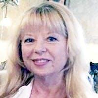 Debra H. Seger