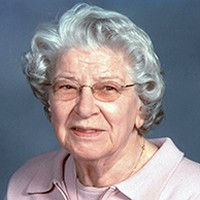 Agnes Deja Russell