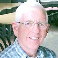 David J. Roth