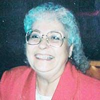 Sheila R. (Palo) Lenzen