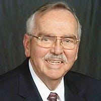 John Patrick Murphy