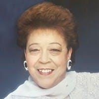 Lula Mae Bellard