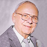 Wayne L. Jorgensen