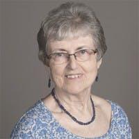 Betty Lou Lundeen