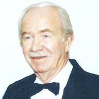 Guy Allen McGandy, Jr.