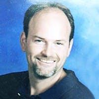 Todd Douglas Dahlheimer