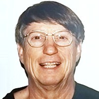 Dennis V. D'Andrea, Sr.