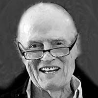 Dr. George Charles Dorsey Jr.