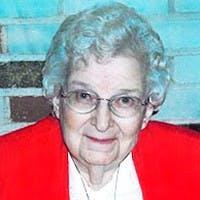 Dorothy M. Anglim