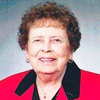 Beatrice L. (Alvig) Frankus