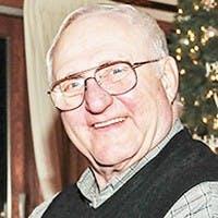 James E. 'Jim' Boerhave