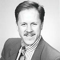 Wayne A. Brostrom