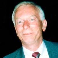 Peter Charles Giefer