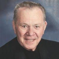 James Rogers Allen