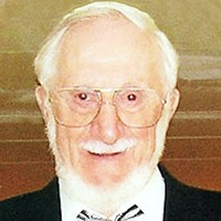 Harold 'Red' Goldberg