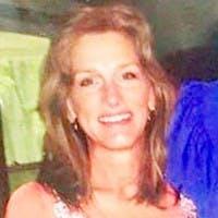 Lori Jean Lebeck