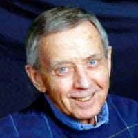 Arvid W. Anderson, Jr.