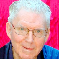 Clinton 'Tony' Norris