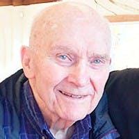 Harris J. VanDevelde
