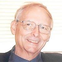 Fred John 'Skip' Stark, Jr.